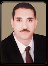 http://www.ctops.com.sa/wp-content/uploads/2012/05/Hishamf.jpg
