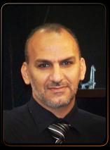 http://www.ctops.com.sa/wp-content/uploads/2012/05/Mohammed.jpg